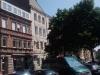 Aufstockung Nürnberg