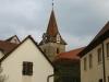 Kirche in Neunhof
